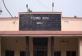 Techno India Hooghly_cover