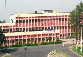 Patliputra Medical College_cover
