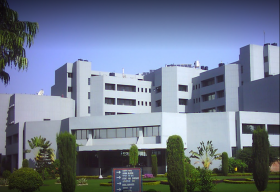 Institute Of Microbial Technology_cover