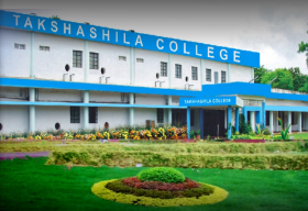 Takshashila Mahavidyalaya_cover