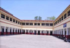 Vivekanand Mahavidyalaya_cover
