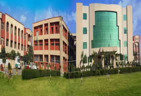 KC College of Engineering and Information Technology_cover