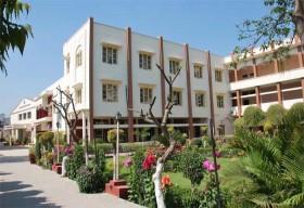Kamla Nehru College for Women_cover