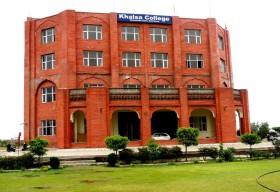 Khalsa College Chawinda Devi_cover