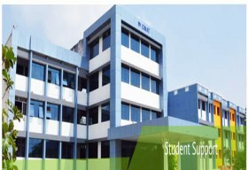 Coimbatore Institute of Management and Technology_cover