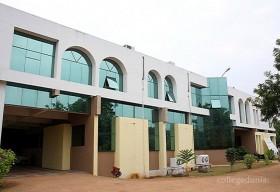 Ayya Nadar Janaki Ammal College_cover