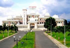 Sri Sarada College for Women_cover