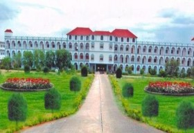 P S N College of Engineering and Technology_cover
