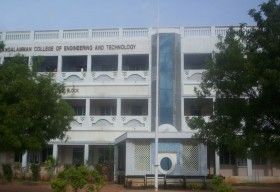 Shri Angalamman College of Engineering and Technology_cover