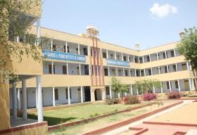 Seth Gyaniram Bansidhar Podar College_cover