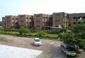 Sri Ganganagar Veterinary College_cover