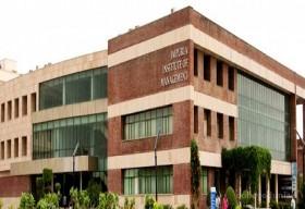 Jaipuria Institute Of Management_cover