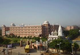 Shankara International School Of Management_cover