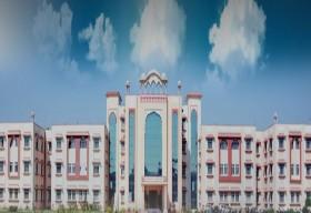 Shree Bhawani Niketan Institute Of Technology And Management_cover