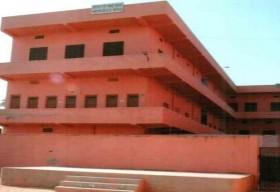 Shri Shirdi Sai Baba Mahila B Ed College_cover