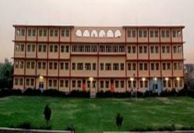 Siddhi Vinayak Teachers Training College_cover