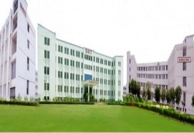 Sine International Institute Of Technology_cover