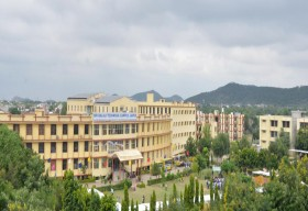 Sri Balaji College Of Engineering And Technology_cover