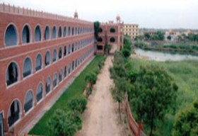 St Xavier TeacherS Training College_cover