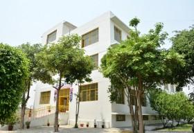 Baba KhajanDas College of Management Technology_cover