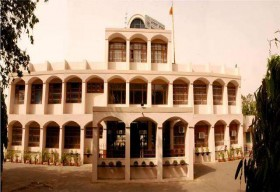 General Shivdev Singh Diwan Gurbachan Singh Khalsa College_cover