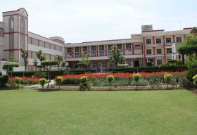 Guru Nanak Khalsa College for Women_cover