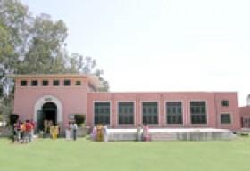 Nwab Jassa Singh Ahluwalia Government College_cover