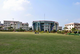 Swami Vivekanand Institute of Information Technology_cover