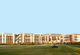 Rayat and Bahra Institute of Hotel Management_cover