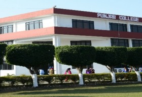 Punjab College of Education_cover