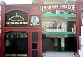 Umshyrpi College_cover