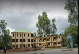 Government Saiha College_cover