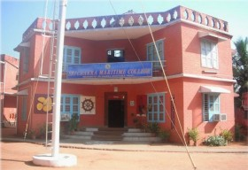Sri Chakra Maritime College_cover