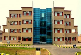 National Institute of Electronics and Information Technology_cover