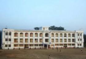 Netaji Subhash Mahavidyalaya_cover