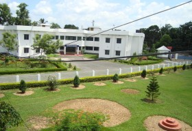 Ramthakur College_cover