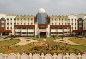 Tripura Institute of Paramedical Sciences_cover