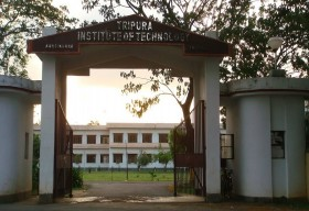 Tripura Institute of Technology_cover