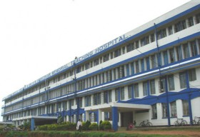 Tripura Medical College_cover