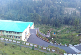 Sikkim Government B.Ed. College_cover