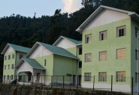 Sikkim Government College_cover