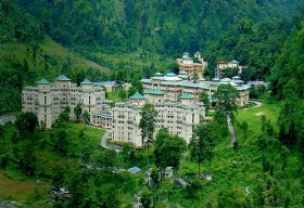 Sikkim Manipal College of Nursing_cover