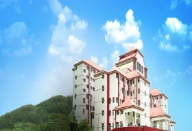 Sikkim Manipal Institute of Medical Sciences_cover