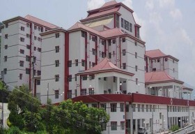 Sikkim Manipal Institute of Technology_cover