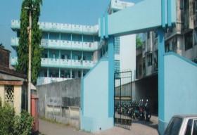 Machhi Mahajan Education Society's College of Education_cover