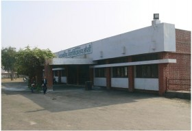 N M Government College_cover