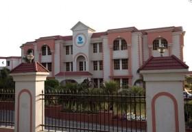 Uttaranchal Institute of Technology_cover