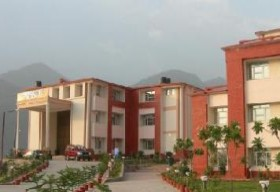 Vir Chandra Singh Garhwali Government Institute of Medical Science and Research_cover