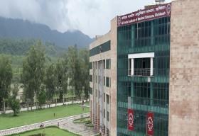 All India Institute of Medical Sciences_cover