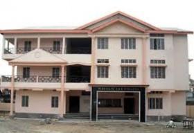 Tinsukia Law College_cover